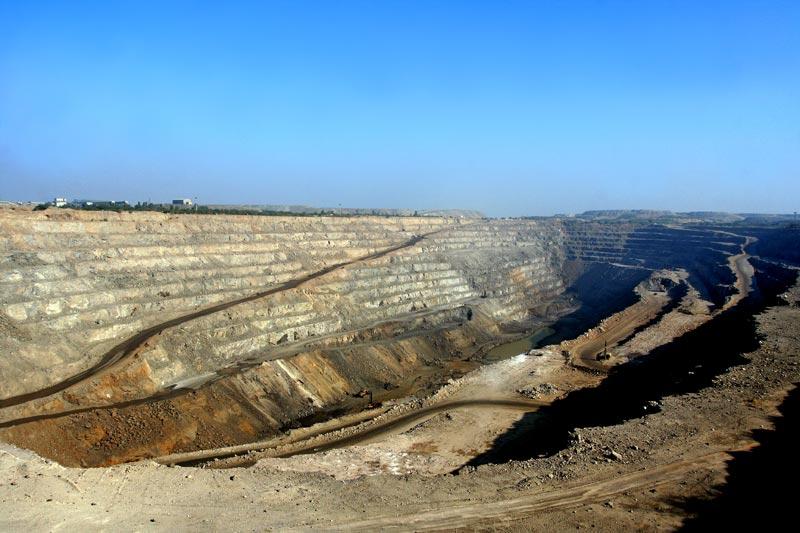 Mines image12