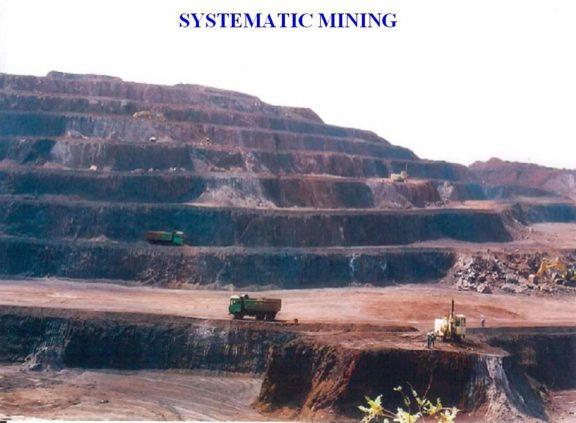 Mines image13