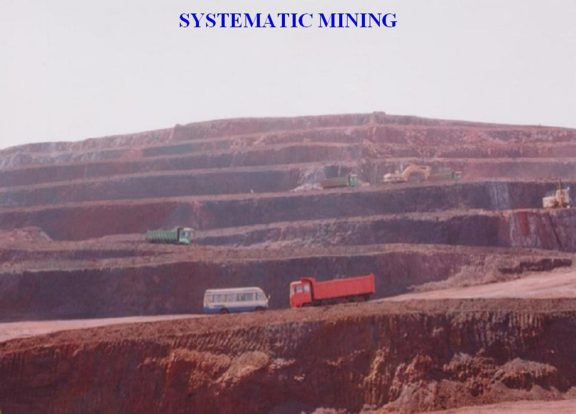 Mines Images5