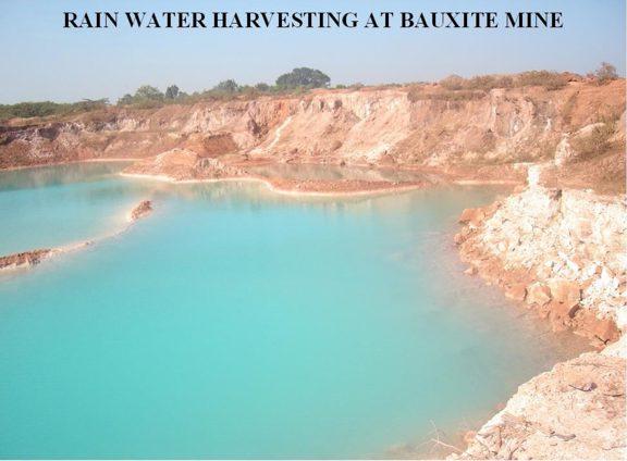 Rainwater Harvesting Images6