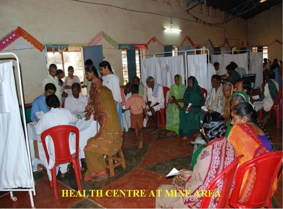 Social Activities Images3
