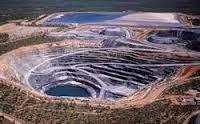 Malanjhkhand Mine
