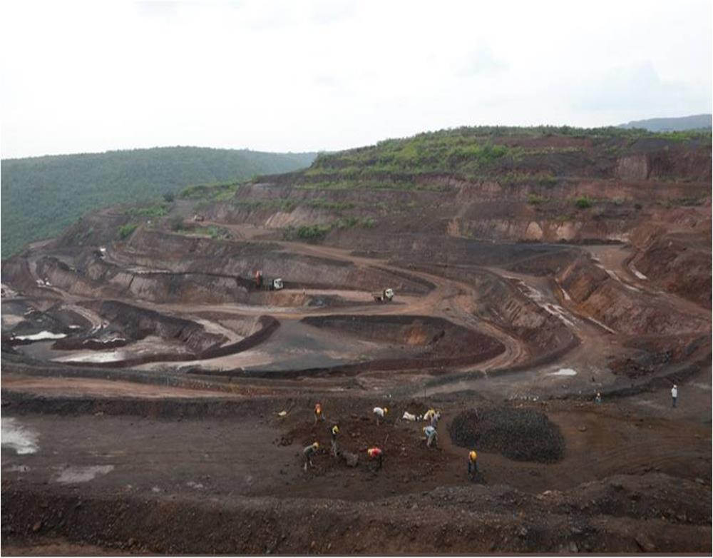 Mines image15