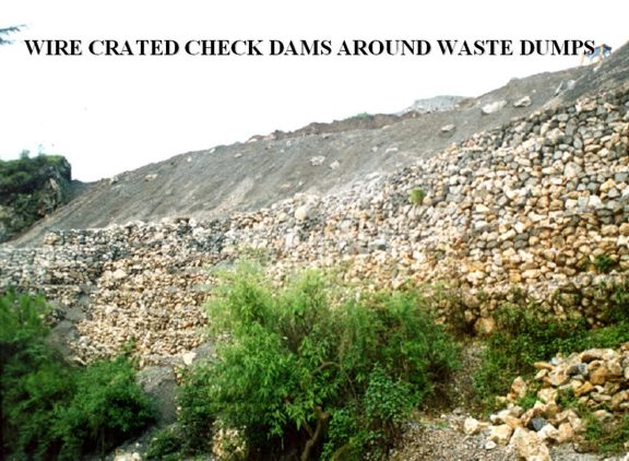 Reclaimed Land Images3