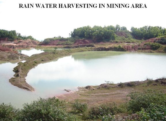 Rainwater Harvesting Images2