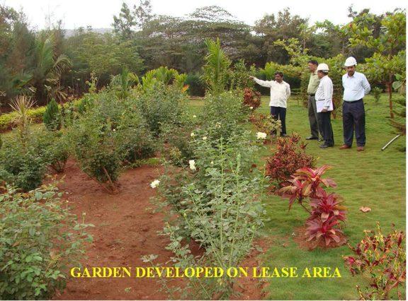 Garden Images7